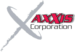 Axxis Corp